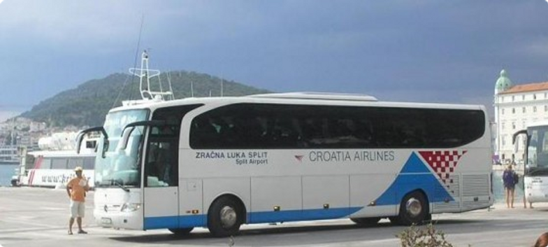 bus-shuttle-split-airport_0.jpg.png
