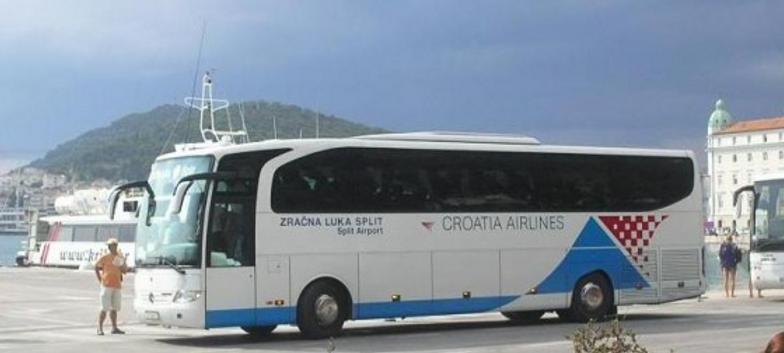 bus-shuttle-split-airport_0.jpg.png