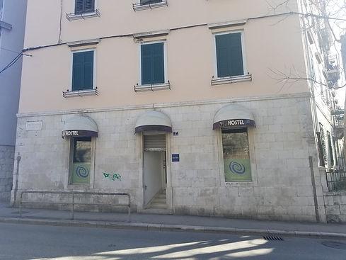 exterior building.jpg