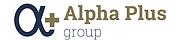 alphaplusgroup.png