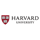 harvard-university-vector-logo-small.png