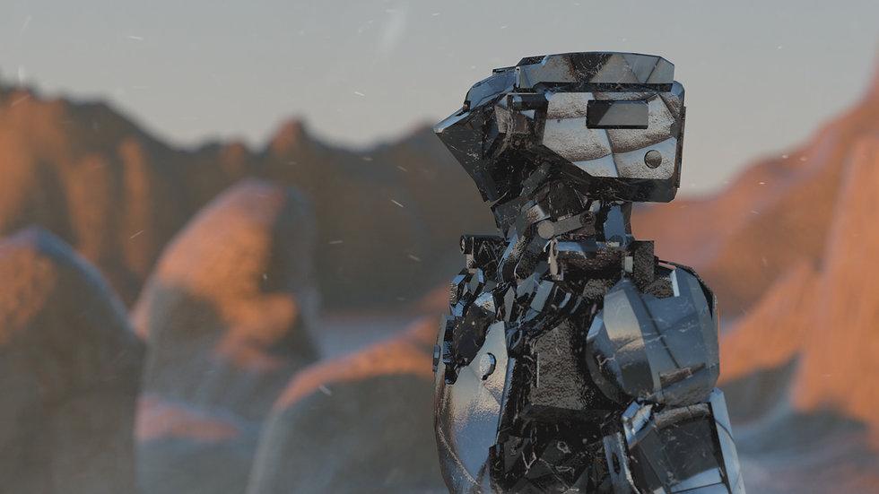 robot screenshot.jpg