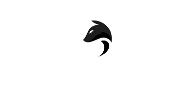 logo final white WITH TEXT.png