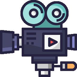 Video Team