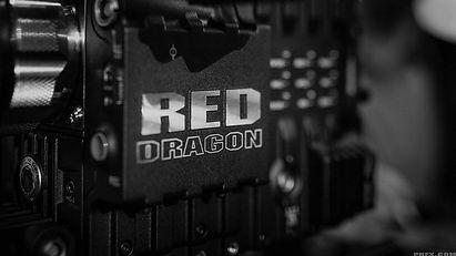 gg2013-break-epic-m-red-dragon.jpg