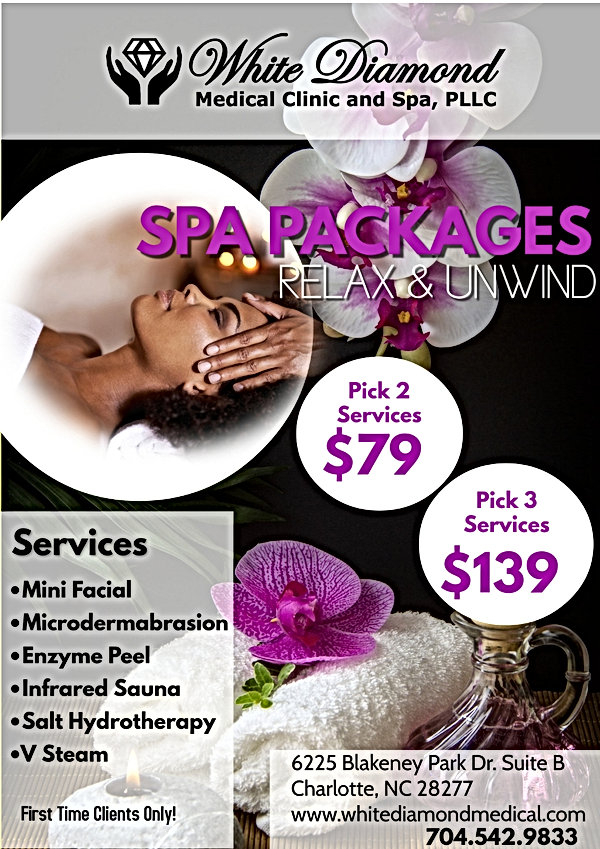 Resized_Copy_of_Massage_Special_Offer_Co