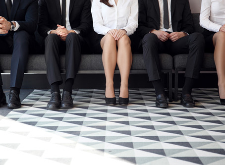 3 Things That All HR Professionals Should Know