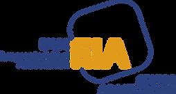 EMCC accreditation - logo - EIA - SP - c