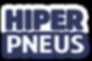 LOGO HIPER PNEUS - HP PNEUS - PNG_edited_edited.png