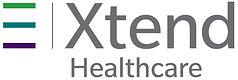 XtendHealthcare_Logo_RGB.jpg