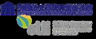 螢幕快照_2020-07-07_下午7-removebg-preview (1)