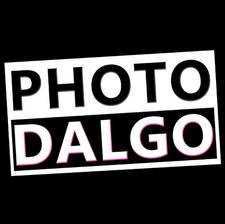 PHOTO DALGO