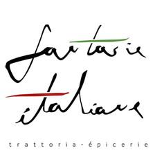 Fantasie Italiane