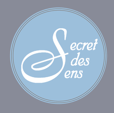 Secret des Sens
