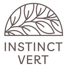 Instinct Vert