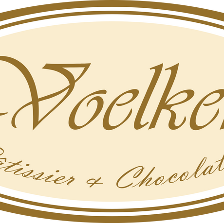 Voelker Chocolaterie Pâtisserie