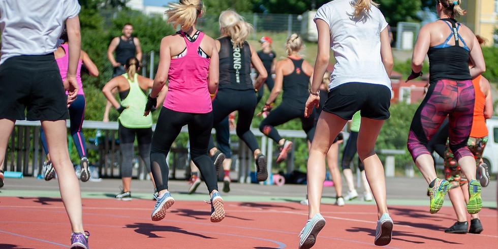 Remise en mouvement • Gym douce/adaptée
