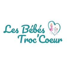 Les Bébés Troc'Coeur