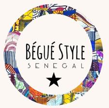 Bégué Style