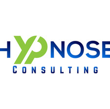 Hypnose Consulting