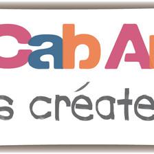 La CabAnne des Créateurs