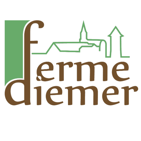 Ferme Diemer