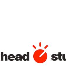 Suprahead Studio