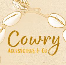 Cowry