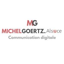 Michel GOERTZ / Gizmo Lab