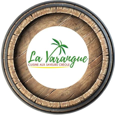 La Varangue