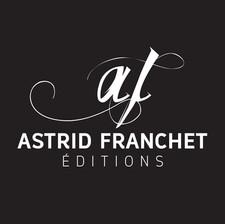 Éditions Astrid Franchet