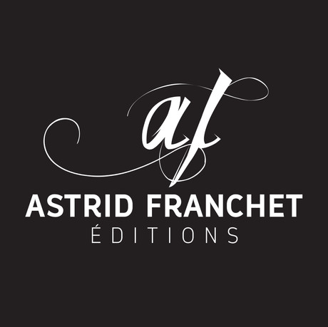 Éditions Astrid Franchet