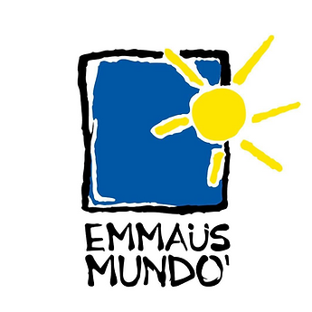 logo - Julie Grandjean.jpg
