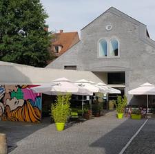 Café Scilt