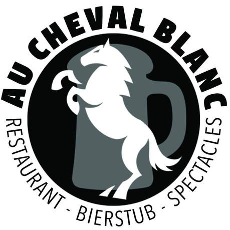 Au Cheval Blanc Win & Bierstub