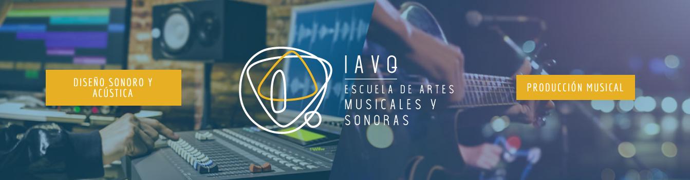 Produccion Musical y Sonoras- Sonido
