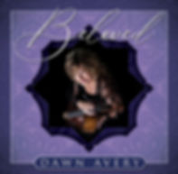 Beloved Cover Low Res.jpg