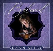 Beloved Cover Low Res.jpg