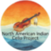 NorthAmericanIndianCelloProject-Logo.jpg