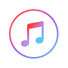 Applemusicandroid-512.png