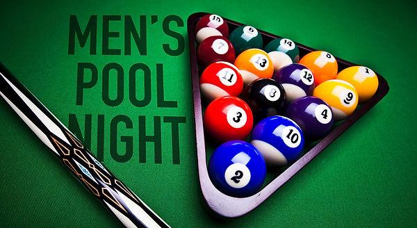 men pool night.jpg