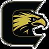 Sports logo_apparel.png