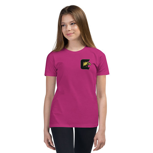 Youth CCS T-Shirt