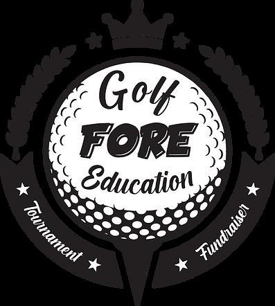 Golf 4 Edu Logo FINAL.png
