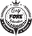Golf 4 Edu Logo FINAL.png