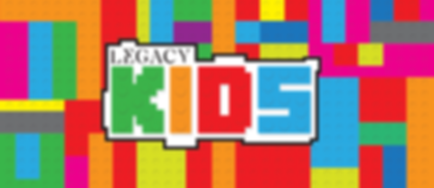 legacy kids graphic.png