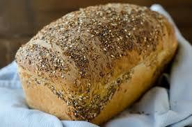 Everything Bread.jpeg