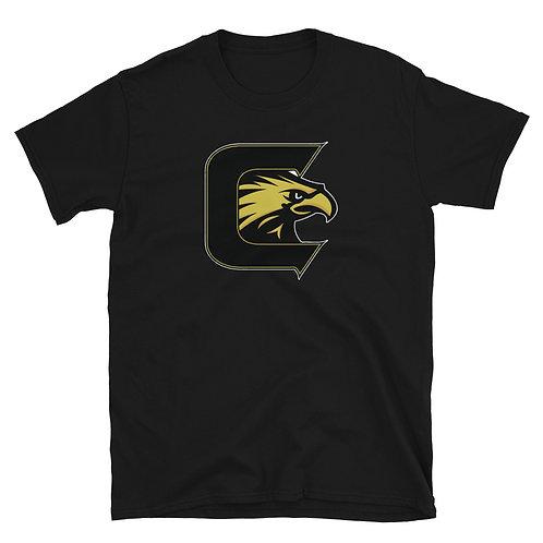 CCS Unisex T-Shirt