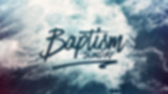 Baptism-Sunday.11.12-New.jpg