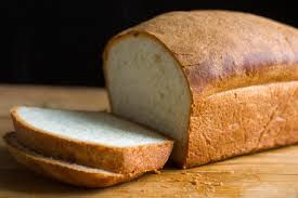 White Bread.jpeg